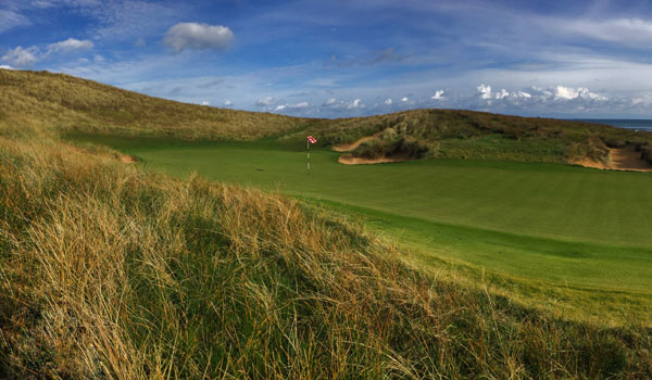 golf-architecture
