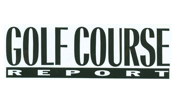 golf-course-report