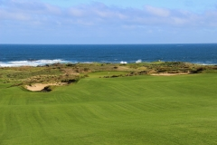 Hole-6-gallery-seven