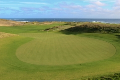Hole-7-gallery-four