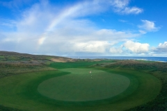 Hole-7-gallery-one